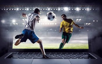 Get great online betting advantages